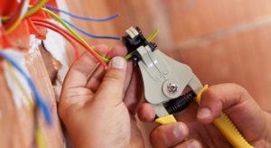 impianti-elettrici-torino